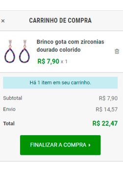 Como comprar